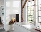 funkcjonalność minimalizm nowa kolekcja zlewozmywak