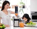 Gadżety Kuchnia perfekcyjna pani domu