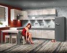 Czy stół w kuchni koncentruje jeszcze życie rodzinne Kuchnia rodzina stół stół do kuchni