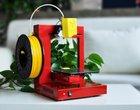 druk 3D Druk 3D co to jest drukowanie przestrzenne