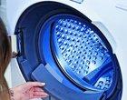 historia pralek historia urządzeń piorących pralki