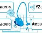 Jak czytać etykietę energetyczną odkurzacza?