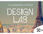 głosowanie konkurs konkurs Electrolux wycieczka do Paryża
