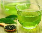 Herbata przeciwutleniacze zdrowie zielona herbata