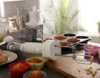 Blender blendery nowa kolekcja nowa seria Philips 2015 SpeedTouch