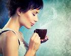 Ekspres do kawy Jaki ekspres do kawy Kawa na co zwracać uwagę najlepsze ekspresy do kawy