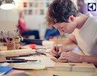 electrolux Electrolux Design Lab 2015 konkurs zostań designerem Electrolux