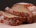 domowy chleb jak zrobić chleb jak zrobić chleb w domu najlepszy przepis na chleb przepis na chleb