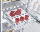 Chef Collection jaką lodówkę kupić lodówki lodówki Samsung nowość