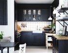 AGD IKEA Kuchnia łazienka meble Promocje