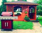 grille jaki grill kupić najlepsze grille najlepszy grill gazowy test grilla