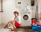 Jaka pralka jaką pralkę kupić na co zwracać uwagę pralki