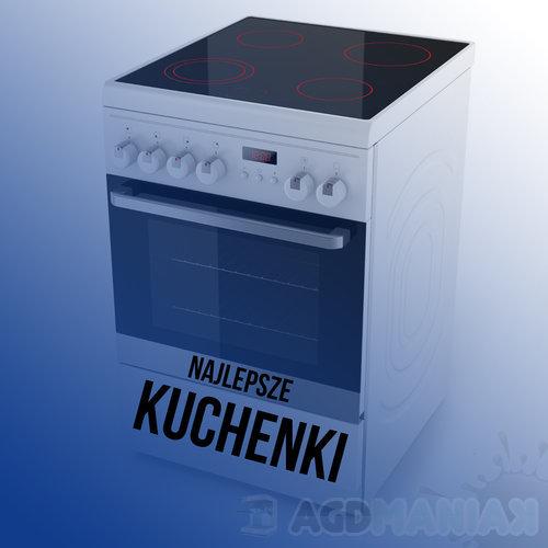 Jaka Kuchenke Kupic Top 15 Lipiec 2015 Agdmaniak