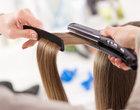 jaką prostownicę kupić profesjonalna prostownica do włosów Prostownica Włosy
