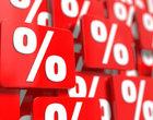 bank raty raty 0% system ratalny UOKiK Urząd Ochrony Konkurencji i Konsumentów