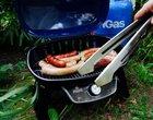 grill gazowy jaki grill gazowy kupić najlepsze grille gazowe. test grilli test grilla