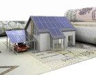 czy opłaca się montować panele solarne energia panele solarne