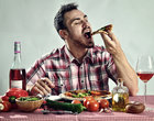 bezglutenowa pizza przepis na pizzę zdrowa pizza zdrowe odżywianie