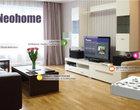 AGD Inteligentne AGD inteligentny dom Neohome Neotion rozwiązania dla domu
