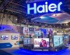 Bezpieczeństwo ekosystem Haier inteligentny dom inteligentny system Smart Home zdalne sterowanie AGD