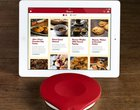akcesoria do kuchni aplikacja mobilna inteligentna waga Waga Waga kuchenna