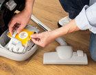 jaki odkurzacz wybrać odkurzacz dla alergików odkurzacze bezworkowe odkurzacze workowe oszczędny odkurzacz