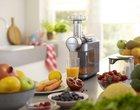 Philips świeży sok wyciskarka do soków zdrowie