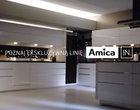 Poznaj ekskluzywną linię Amica IN.