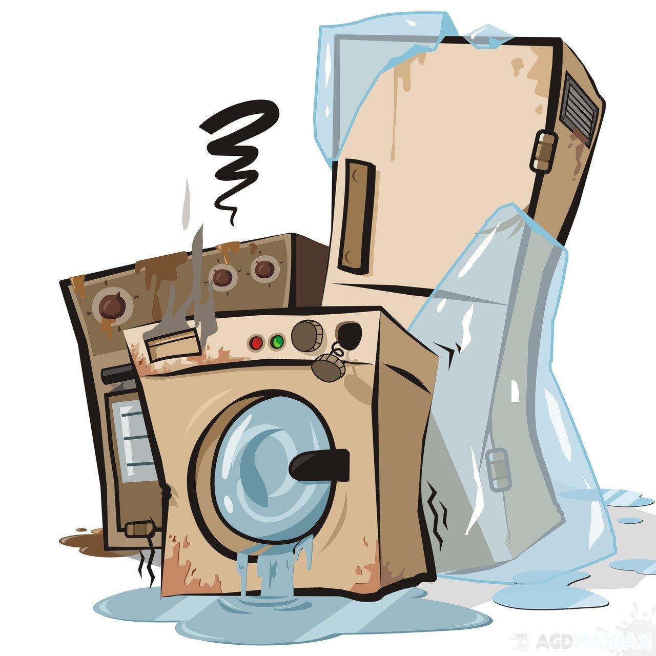 ремонт стиральных машин челябинск на дому цена