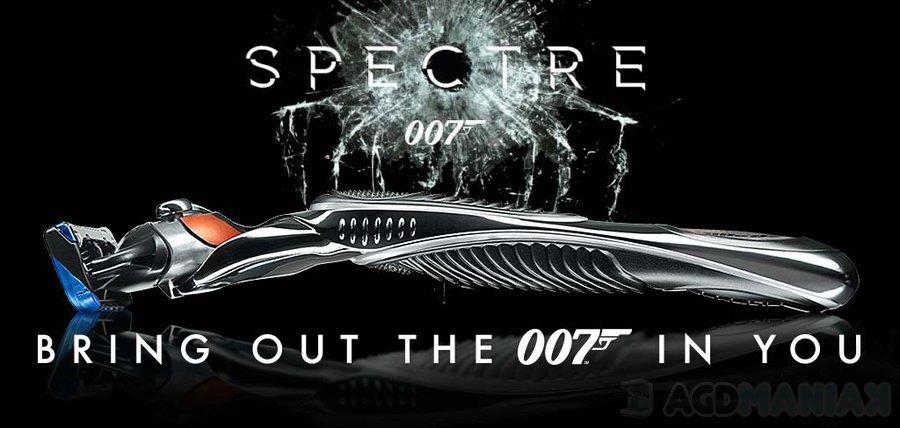 gillet-spectre-bond