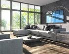 aranżacja mieszkania design ocieplenie mieszkania