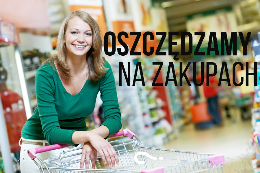 fot. Kadmy, Fotolia.com