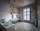 Jakich błędów nie popełniać przy urządzaniu łazienki?