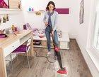 Jak posprzątać mieszkanie w zgodzie z naturą?