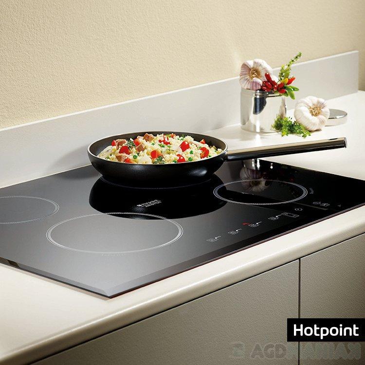 hotpoint-plyta-indukcyjna-dla-twojej-kuchni-4