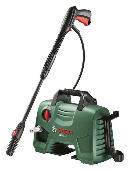 Bosch AQT 33 -11