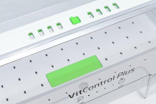 VitControl Plus