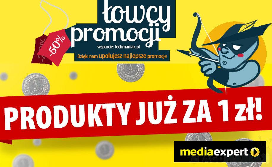 promocja-me-1zl-wiodacy