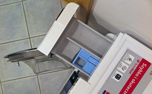 LG FH4U1JBS2 / fot. agdManiaK.pl