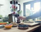Blender Philips Innergizer - rewolucja w miksowaniu