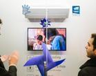 Innowacyjny klimatyzator Samsung Wind-Free AR9500M wkrótce w Polsce