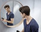 Braun MGK3080 to zestawy do brody, włosów i pielęgnacji ciała