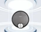 Deebot R95: nowa linia automatycznych odkurzaczy