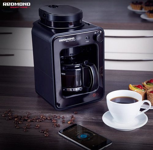 redmond-skycoffee-m1505se-agdmaniak