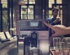 Saeco PicoBaristo SM3061/10: kompaktowy ekspres do kawy