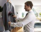 Philips prezentuje parownice ręczne i stojące (nie tylko) do ubrań