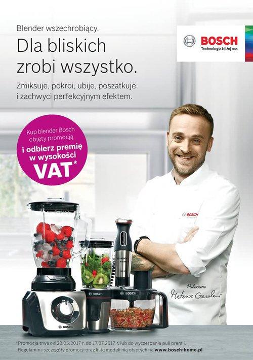 fot. bosch-home.pl