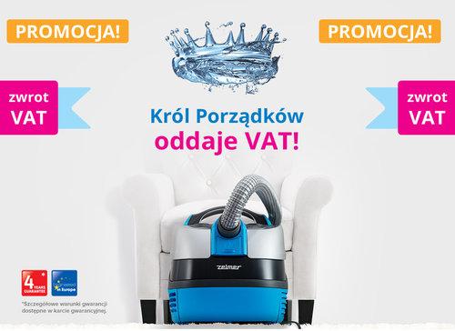 fot. zelmer.pl