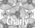 Stadler: Form Q, Otto lub Charly - wentylatory do każdego domu