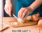 Tefal Fresh Kitchen: noże kuchenne na każdą okazję